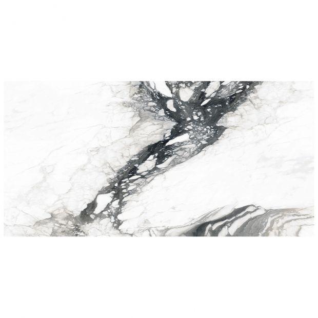 adug12m6312611bpl-001-slabs-gigantec_adu-white_off_white.jpg