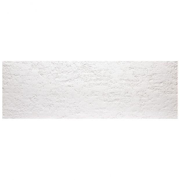 alees123601p-001-tile-essence_ale-white_offwhite-branco_139.jpg