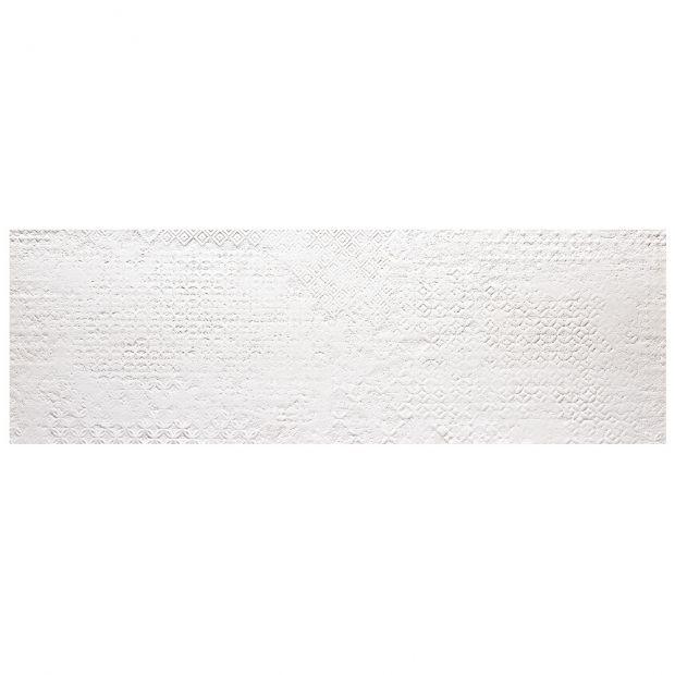 alees123601pf-001-tile-essence_ale-white_offwhite-branco_139.jpg