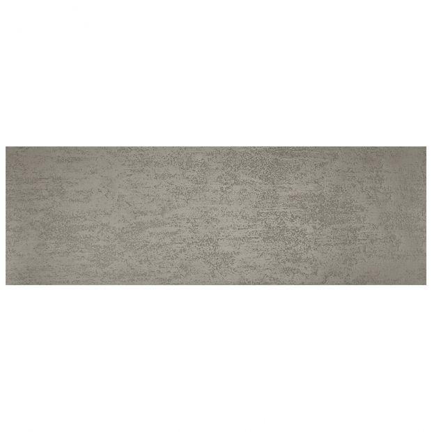 alees123602p-001-tile-essence_ale-grey-cinza claro_210.jpg