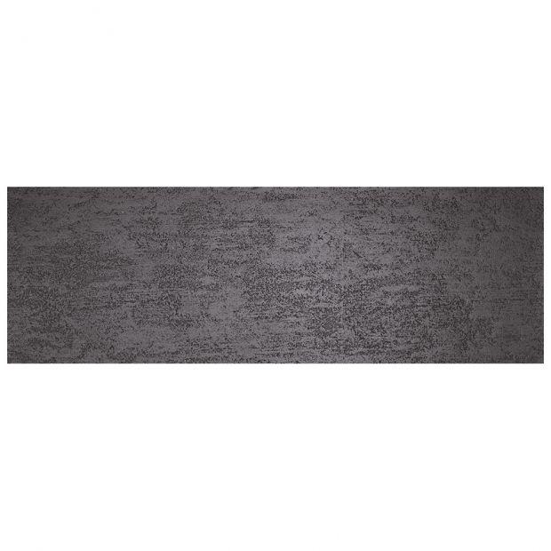 alees123603p-001-tile-essence_ale-black-negro_517.jpg
