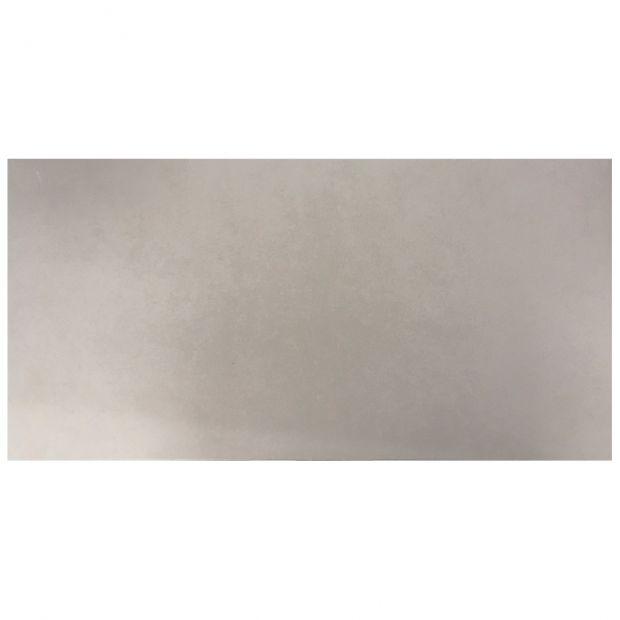 aleks122403p-001-tiles-suburban_ale-grey.jpg