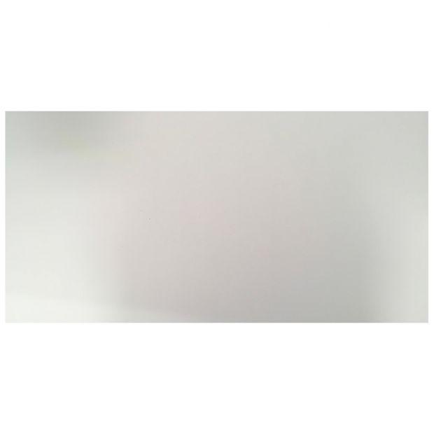 aleks122405p-001-tiles-suburban_ale-white_off_white.jpg