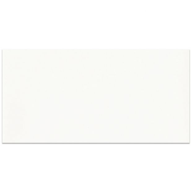 aleua030601k-001-tiles-urbanatelier_ale-white_off_white.jpg