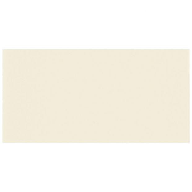aleua030602k-001-tiles-urbanatelier_ale-white_off_white.jpg