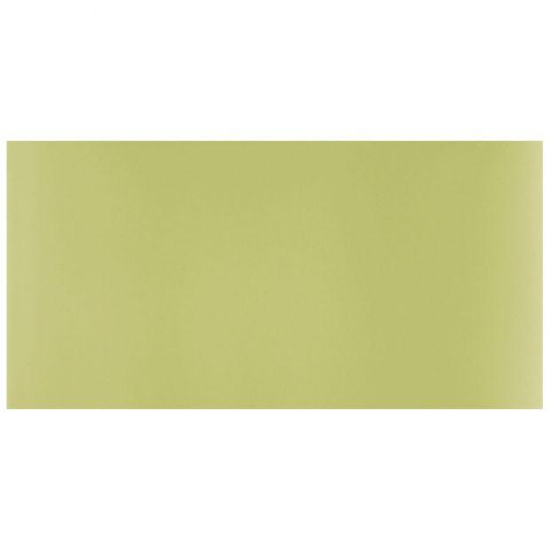 aleua030606k-001-tiles-urbanatelier_ale-green.jpg