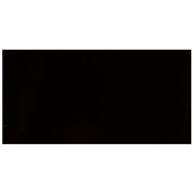 aleua030612k-001-tiles-urbanatelier_ale-black.jpg