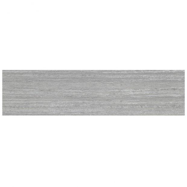 alfo062402p-001-tiles-olim_alf-grey.jpg