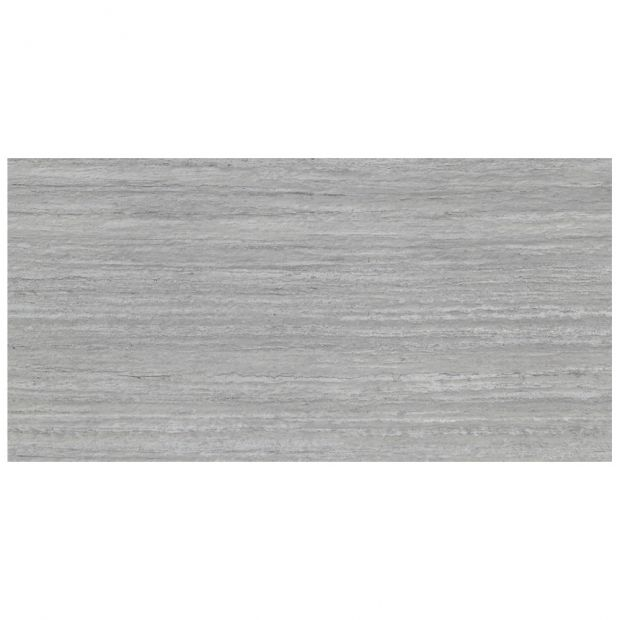alfo122402pl-001-tiles-olim_alf-grey.jpg