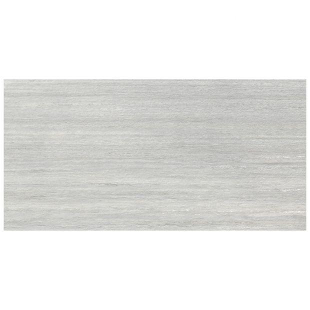 alfo122407p-001-tiles-olim_alf-grey.jpg