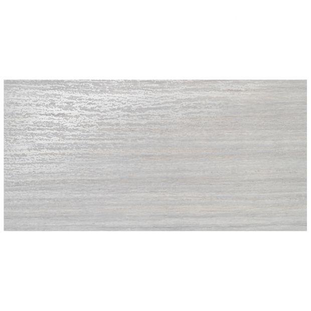 alfo122407pl-001-tiles-olim_alf-grey.jpg