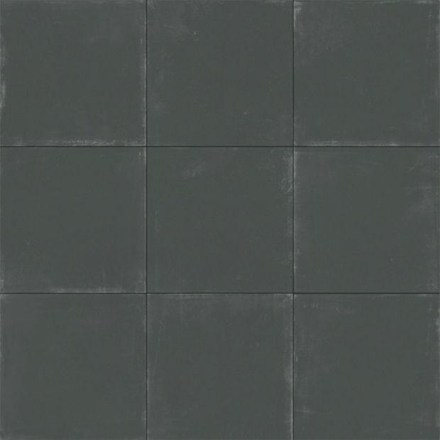 apatg24x02p-001--tango_apa-grey.jpg