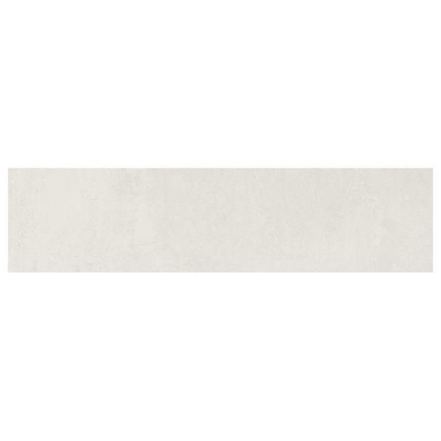 apaup031201k-002-tile-uptown_apa-white_offwhite-white_783.jpg