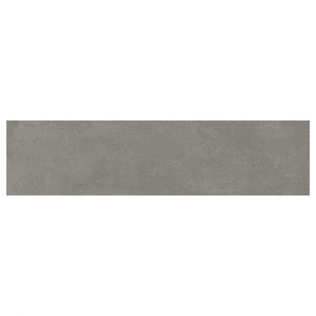 apaup031203k-001-tile-uptown_apa-grey-anthracite_36.jpg