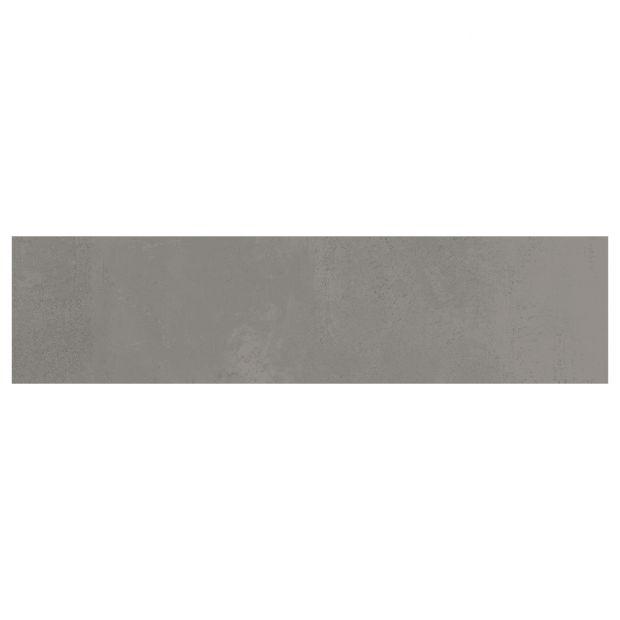 apaup031203k-002-tile-uptown_apa-grey-anthracite_36.jpg