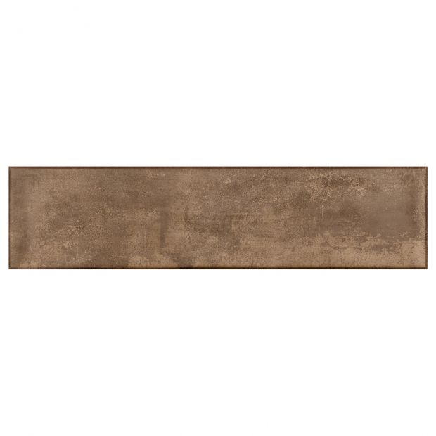 apaup031204k-002-tile-uptown_apa-brown_bronze-copper_241.jpg