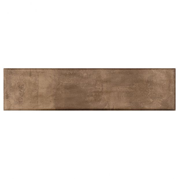 apaup031204k-003-tile-uptown_apa-brown_bronze-copper_241.jpg