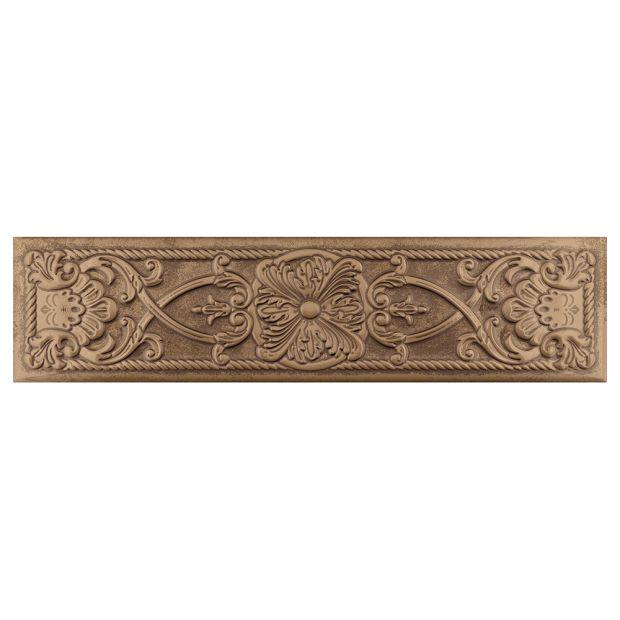 apaup031204kd-001-tile-uptown_apa-brown_bronze-copper_241.jpg