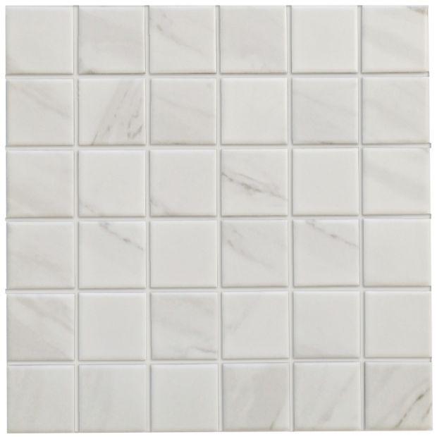 arvapb01k-001-mosaic-appennini_arv-white_offwhite-appennini_1119.jpg