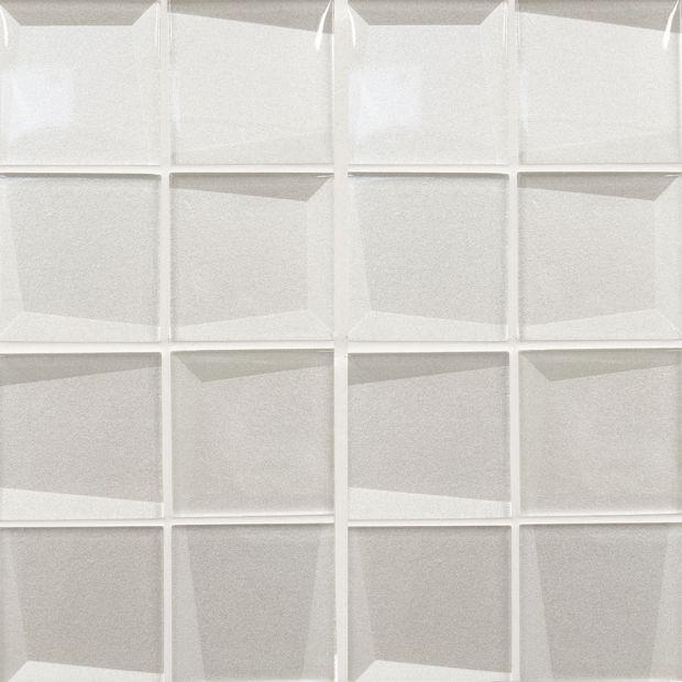 arvcu03x01g-001-mosaic-cubo_arv-white_off_white.jpg