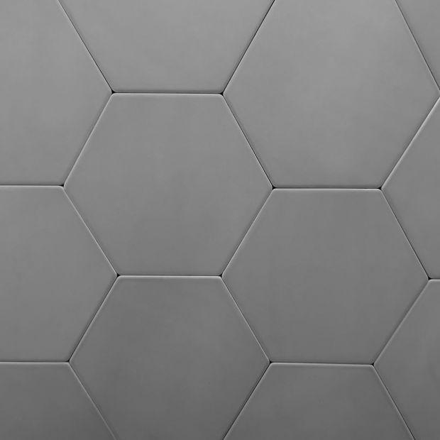 arveze03k-001-slab-essenza_arv-grey-grigio chiaro_372.jpg