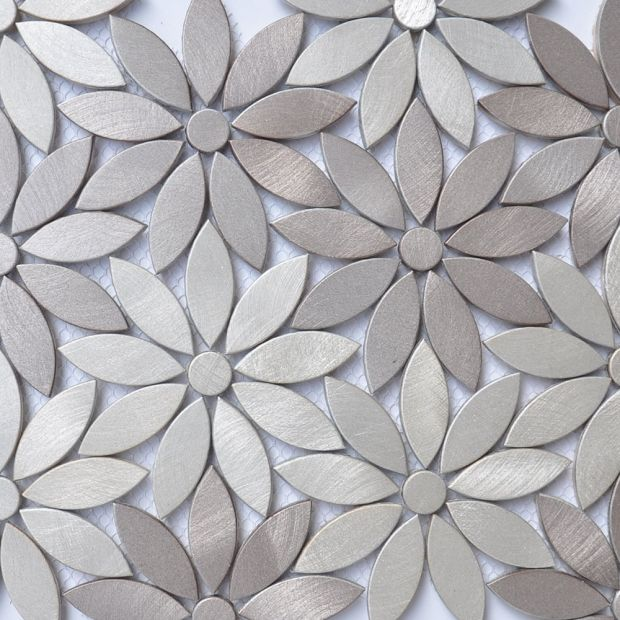 arvfl061k-001-mosaic-flower_arv-brown_bronze.jpg