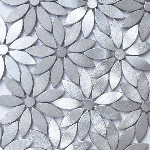 arvfl064k-001-mosaic-flower_arv-grey.jpg