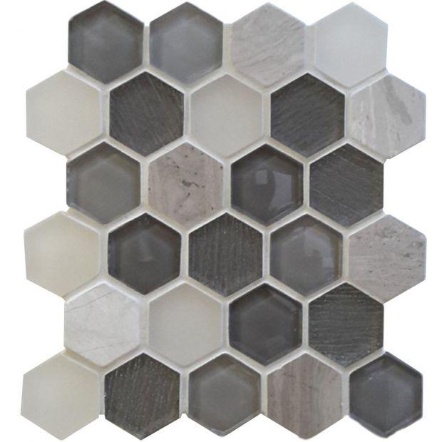 arvgebl07mg-001-mosaic-genomahex_arv-grey.jpg
