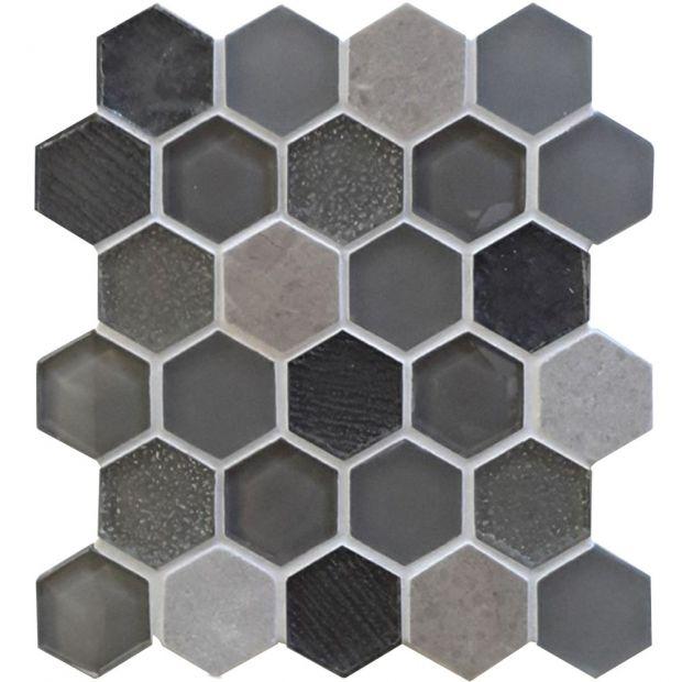 arvgebl28mg-001-mosaic-genomahex_arv-grey.jpg