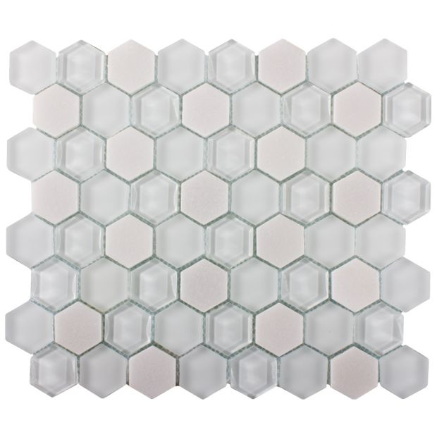 arvgebl43mg-001-mosaic-genomahex_arv-white_offwhite-cristal blend_981.jpg