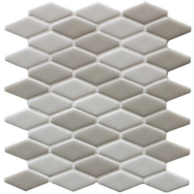 arvhexf110g-001-mosaic-candy_arv-white_ivory_greige.jpg