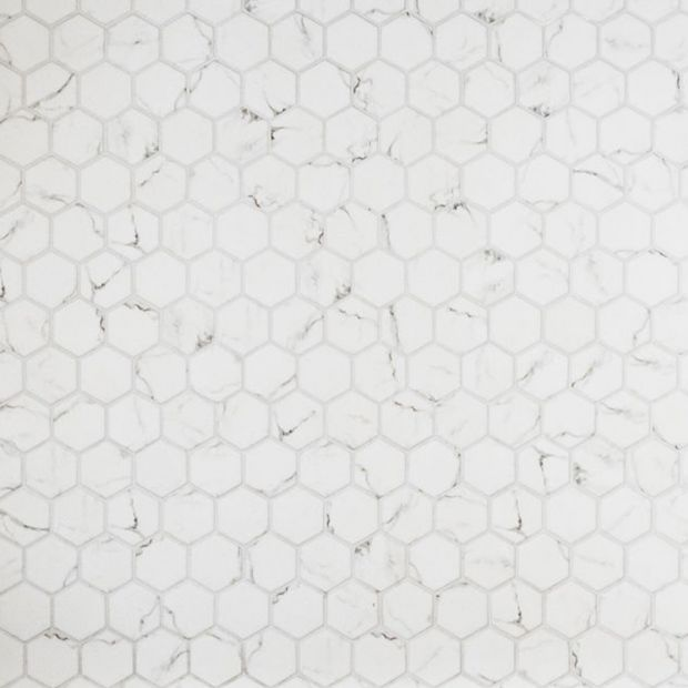arvhg01g-001-mosaic-stoneglass_arv-white_offwhite.jpg