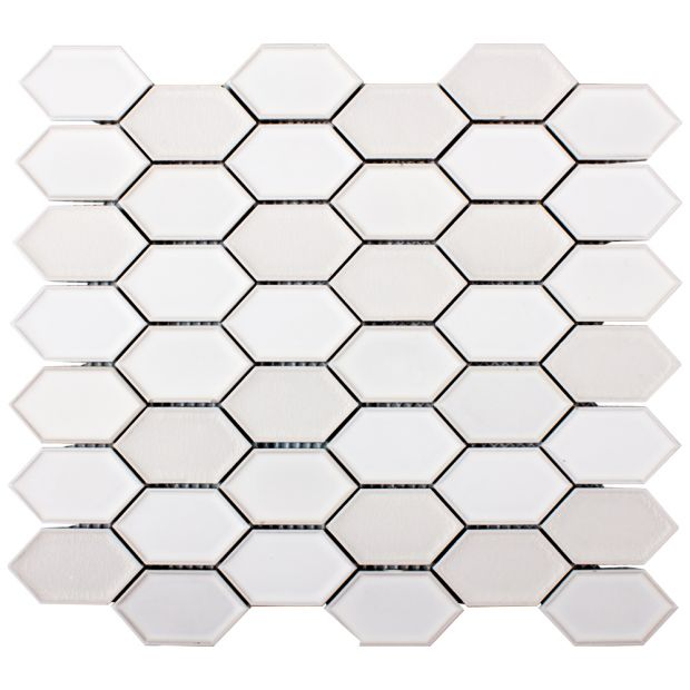 arvhl01k-001-mosaic-hexalungo_arv-white_off_white.jpg