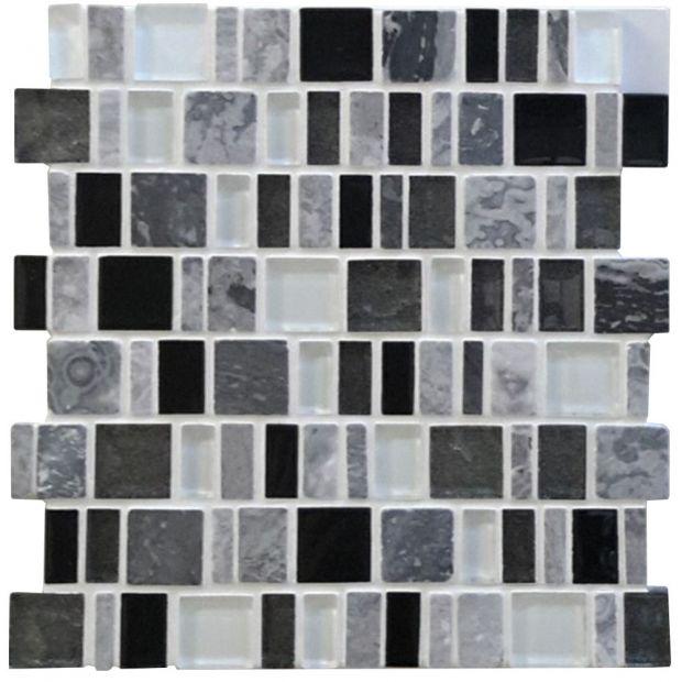arvkabl36mg-001-mosaic-karma_arv-black.jpg