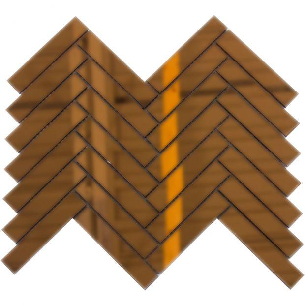 arvmih03g-001-mosaic-mirror_arv-brown_bronze.jpg