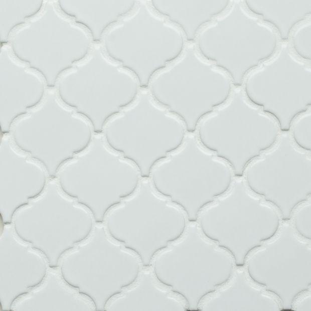 arvnsa01kg-001-mosaic-1970s_arv-white_ivory.jpg