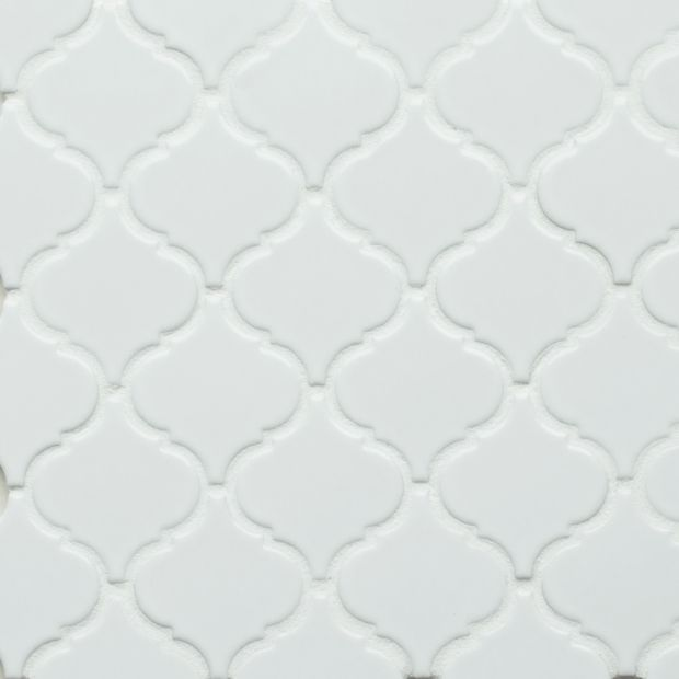 arvnsa01ks-001-mosaic-1970s_arv-white_ivory.jpg