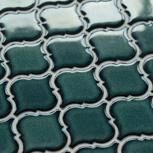 arvnsa03kg-001-mosaic-1970s_arv-green.jpg