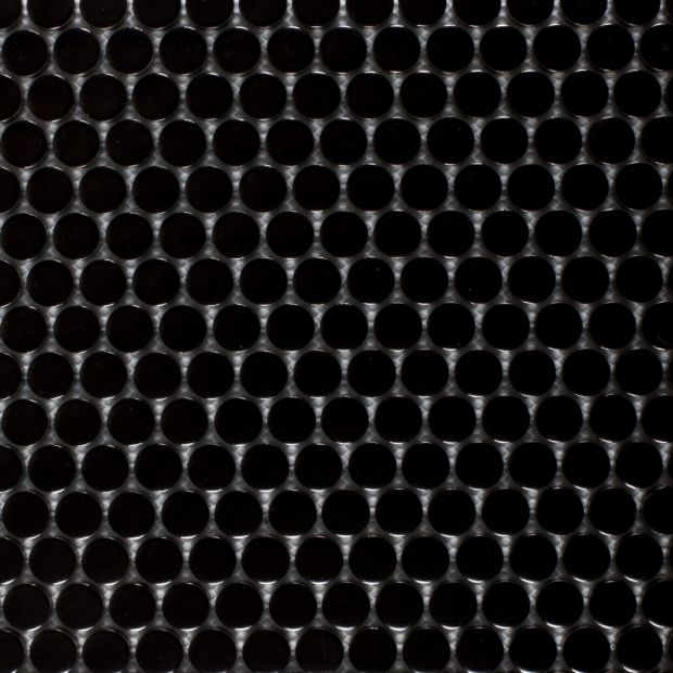 arvpr0102ks-001-mosaic-pennyround_arv-black.jpg