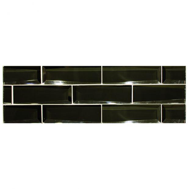 arvsp020602g-001-tiles-specchio_arv-grey.jpg