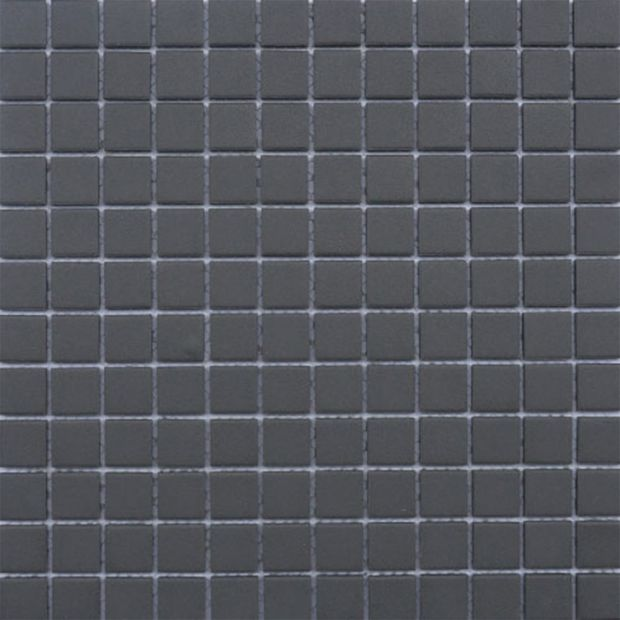 arvtm010102p-001-mosaic-tuttamassa_arv-grey-grigio medio_380.jpg