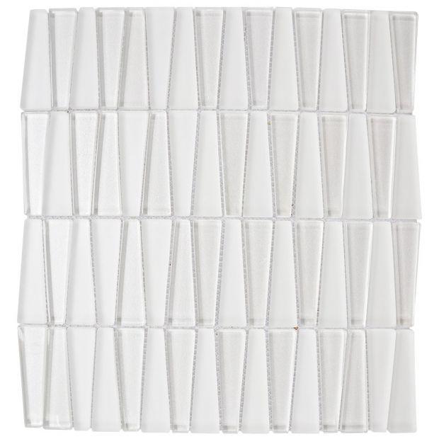 arvtr01gm-001-mosaic-trapezium_arv-white_ivory.jpg