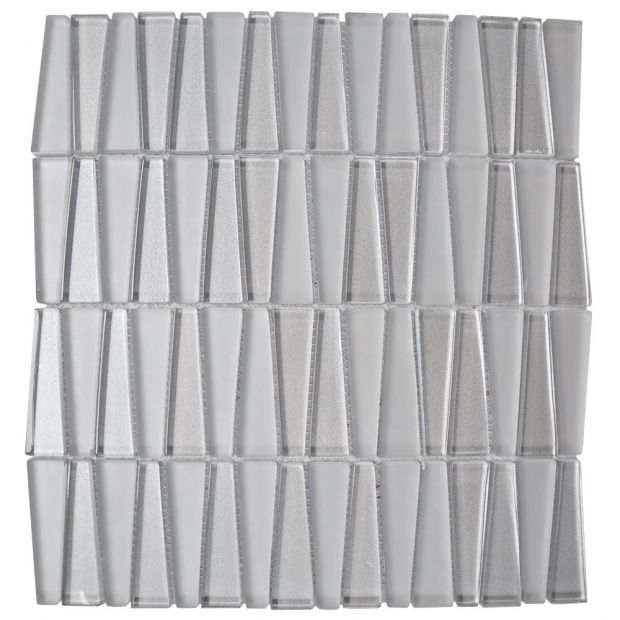 arvtr02gm-001-mosaic-trapezium_arv-grey.jpg