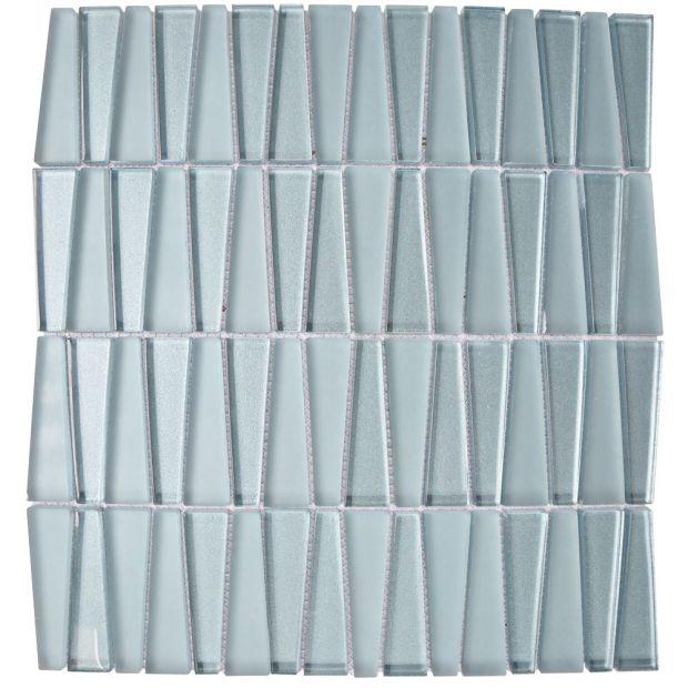 arvtr04gm-001-mosaic-trapezium_arv-blue.jpg