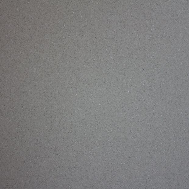 atl24xccolb-001-tile-classicmarble_axx-grey.jpg
