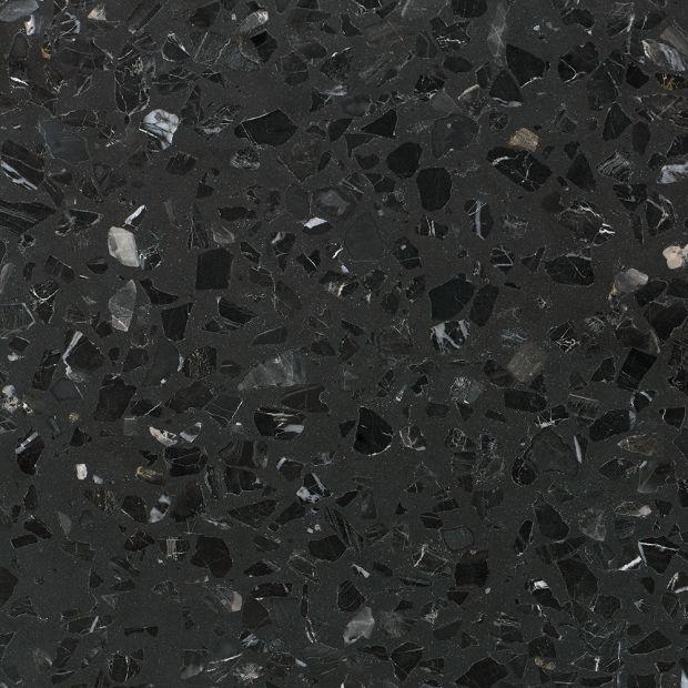 atl24xtcnavoh-001-tile-terrazzocollection_axx-black.jpg