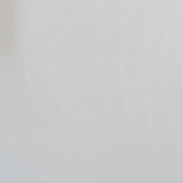 atl32xcwhps-001-tiles-minicrystal_axx-white_off_white.jpg