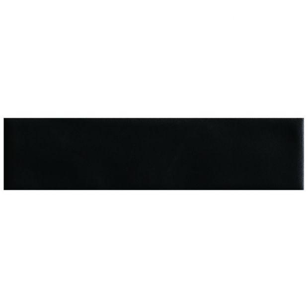 btkct031005k-001-tiles-colortrend_btk-black.jpg