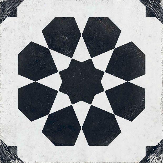 btkrs08801pw-001-tile-restyle_btk-white_offwhite-white_783.jpg