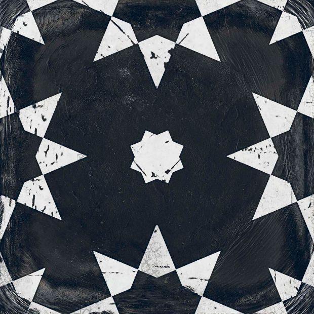 btkrs08802pg-001-tile-restyle_btk-black-black_111.jpg